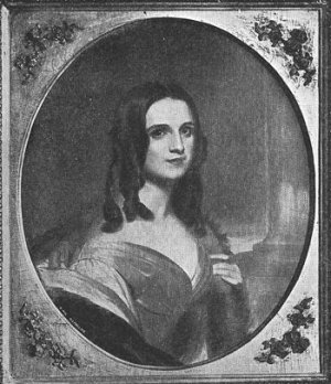 Mrs. Elizabeth Graham