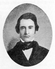 Young Neilson Poe
